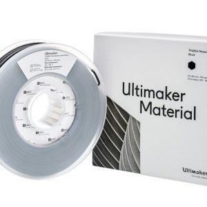 Ultimaker TPU Black